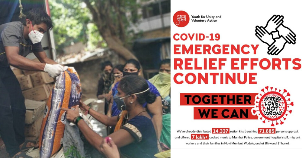 Top 5_ Ways you can help Mumbaikars affected by COVID-19 (3)150